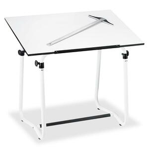 Vista Drawing Table Top