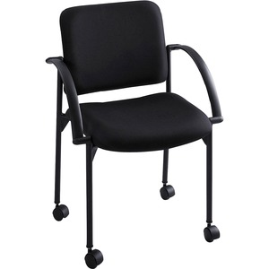 1 Each Chair Arm