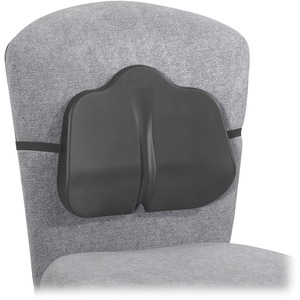 SoftSpot Seat Cushion