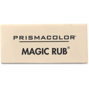 Prismacolor Magic-Rub Eraser SAN73201