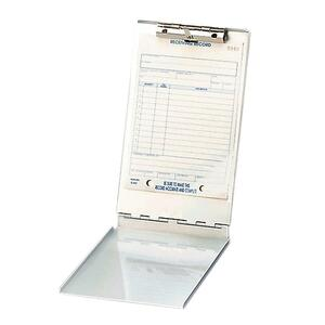 Saunders Storage Clipboard SAU10007
