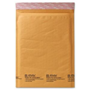 Sealed Air Jiffylite Cellular Cushioned Mailer SEL39093