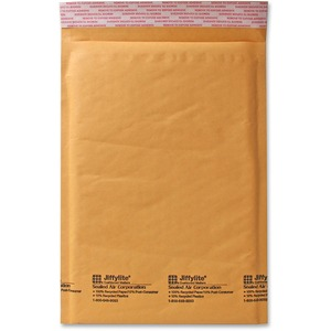 Jiffylite Cellular Cushioned Mailer