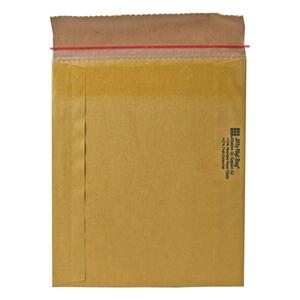 Sealed Air Jiffy Rigi Bag Mailer SEL49389