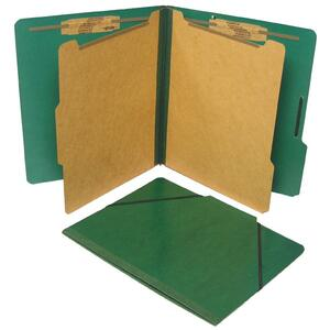 SJ Paper Classification Folio SJPS56001