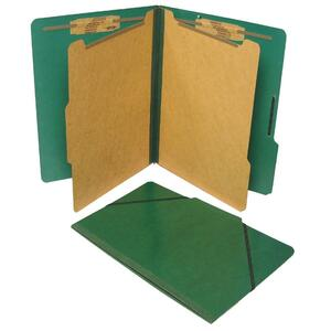 SJ Paper Classification Folio SJPS56101