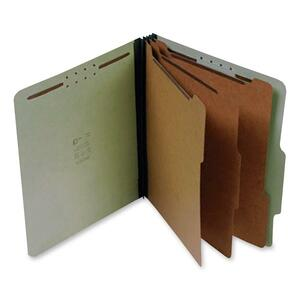 SJ Paper Classification Folder SJPS60851