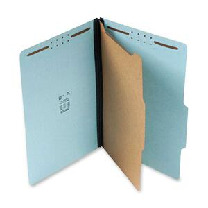 SJ Paper Classification Folder SJPS60953