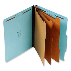 SJ Paper Classification Folder SJPS61853