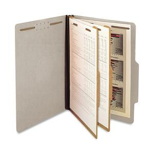 SJ Paper Classification Folder SJPS61902
