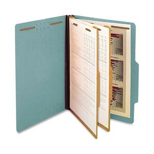 SJ Paper Classification Folder SJPS61903
