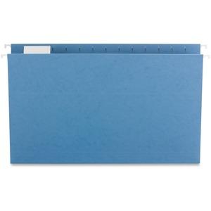 Colored Hanging Folder