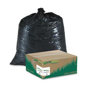 Webster Earthsense Commercial Can Liner WBIRNW1TL80V
