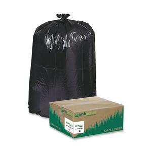 Webster Earthsense Commercial Can Liner WBIRNW6050