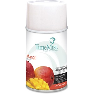 Mango Air Freshener 7 Oz