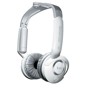 El gran topic de los auriculares 11978153