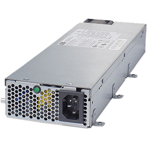 HP ProLiant Server 350/370/380G5/385G2 Redundant Power Supply