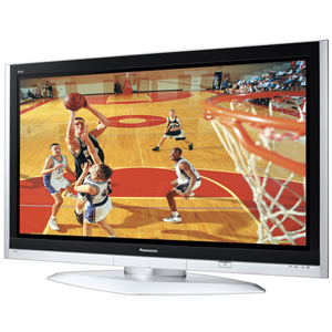 superwarehouse panasonic th 58px600u 58 plasma hdtv panasonic th rh superwarehouse com Panasonic Technical Support Panasonic Technical Support