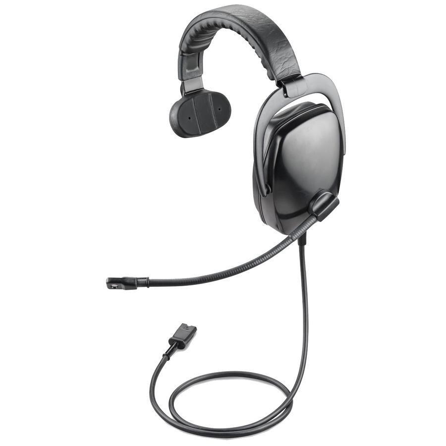 Plantronics SHR2082-01 Headset_subImage_2