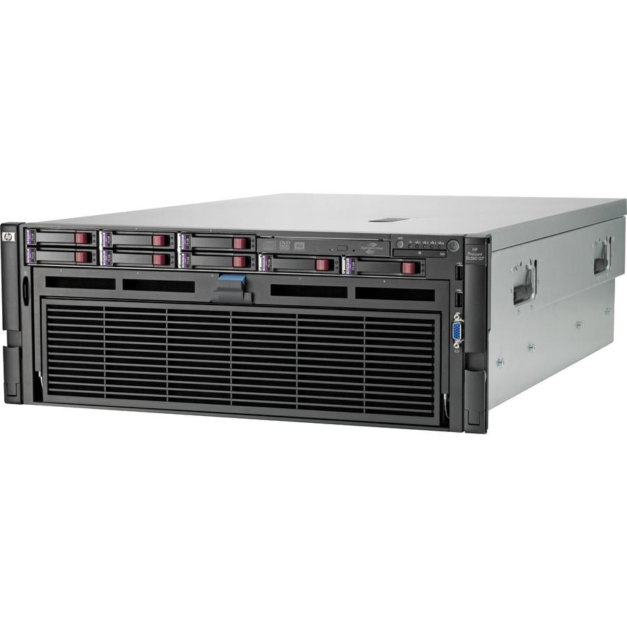 1023207452 - نمايندگي, اچپي,  dl380g9, server, hp, سرور, سرور hp, hp سرور, G9