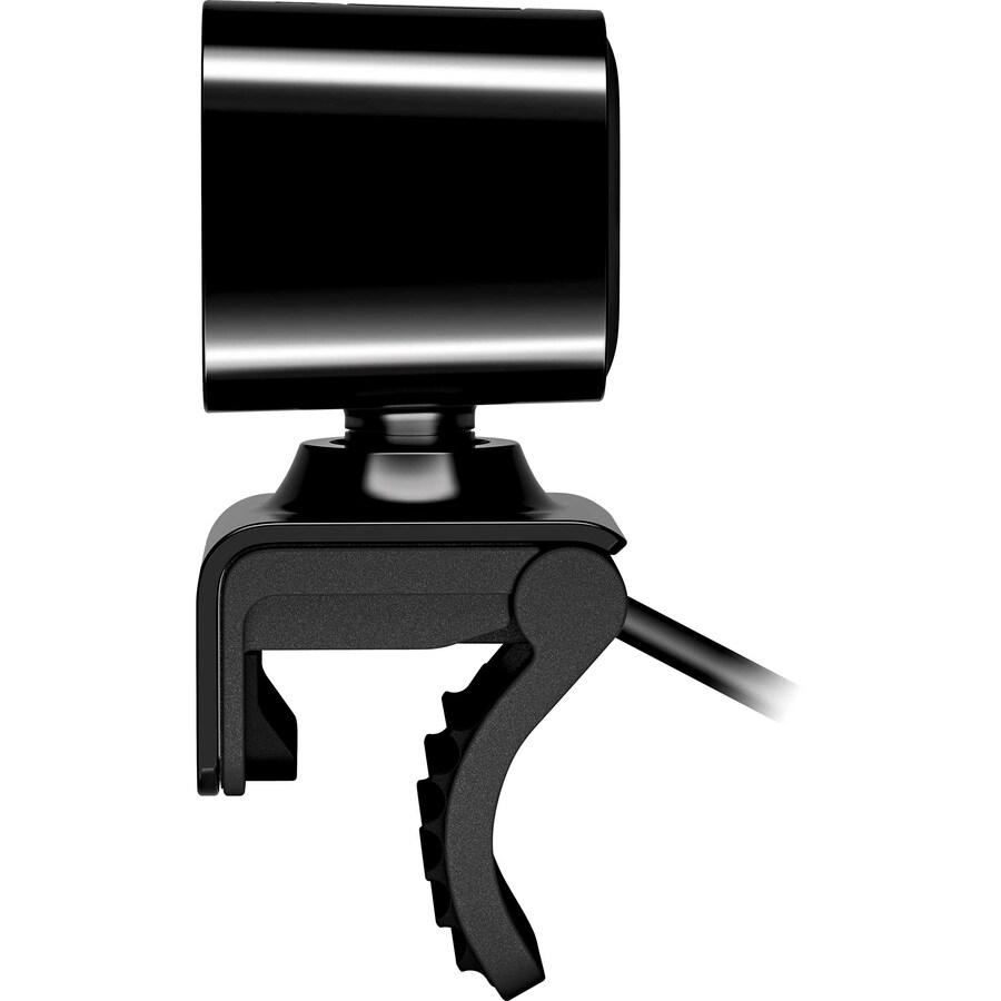 Alternate Product Image Thumbnail