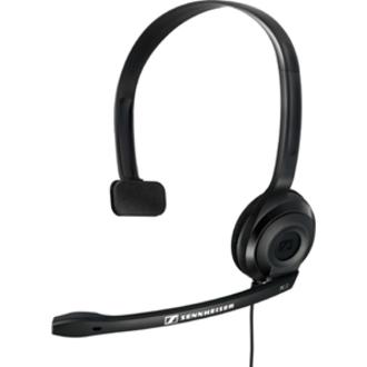 Sennheiser PC 2 CHAT Headset_subImage_2