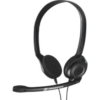 Sennheiser PC 3 CHAT Headset_subImage_2
