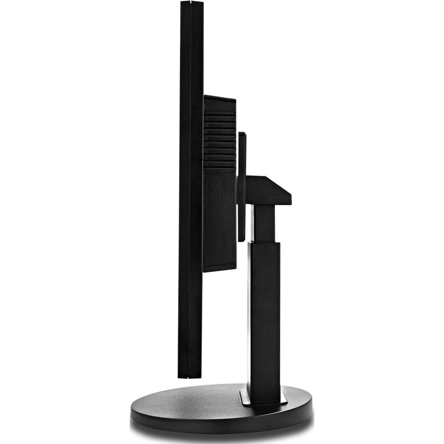 """Viewsonic VG939Sm 19"""" SXGA LED LCD Monitor - 5:4 - Black_subImage_4"""