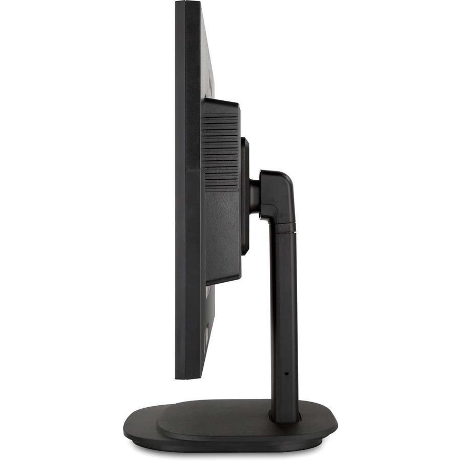 "Viewsonic VG2439Smh 24"" Full HD LED LCD Monitor - 16:9 - Black_subImage_5"