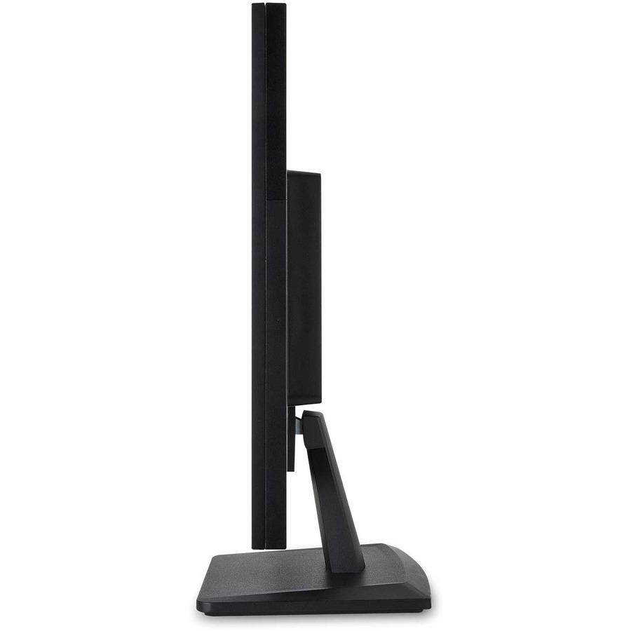 "Viewsonic VA2452SM 23.6"" Full HD LED LCD Monitor - 16:9 - Black_subImage_4"