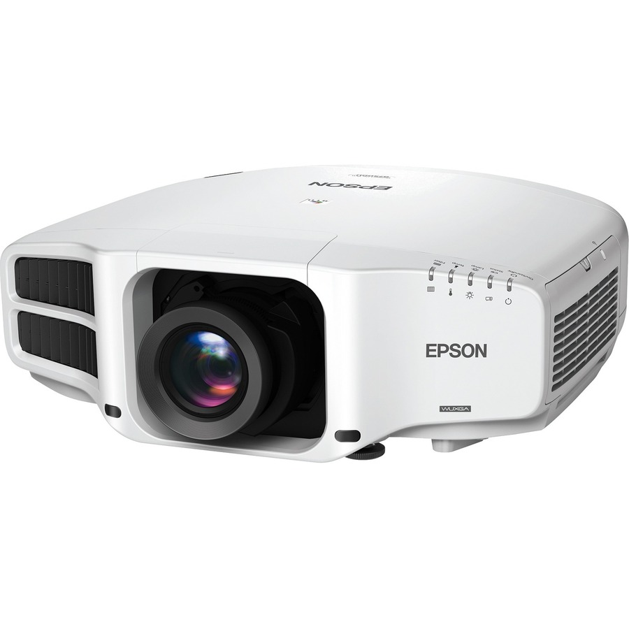 Epson Pro G7200W LCD Projector_subImage_4