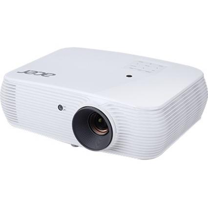 Acer H5382BD DLP Projector - 16:9 - White_subImage_2