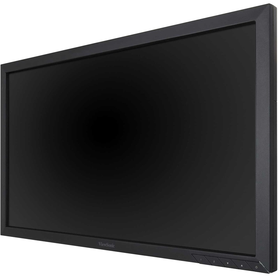 "Viewsonic Value VA2252Sm_H2 22"" Full HD LED LCD Monitor - 16:9 - Black_subImage_4"