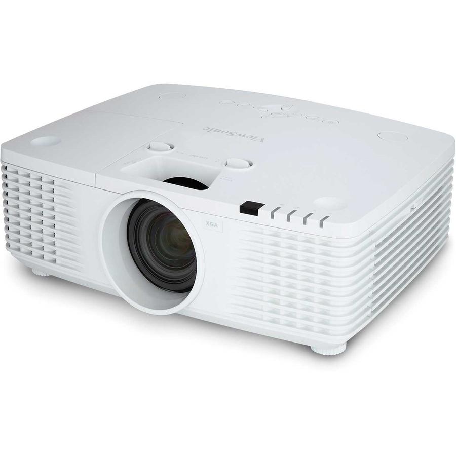 Viewsonic Pro9510L DLP Projector - 4:3_subImage_5