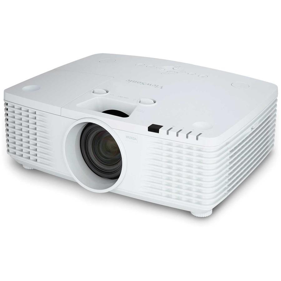 Viewsonic PRO9800WUL DLP Projector - 16:10_subImage_4