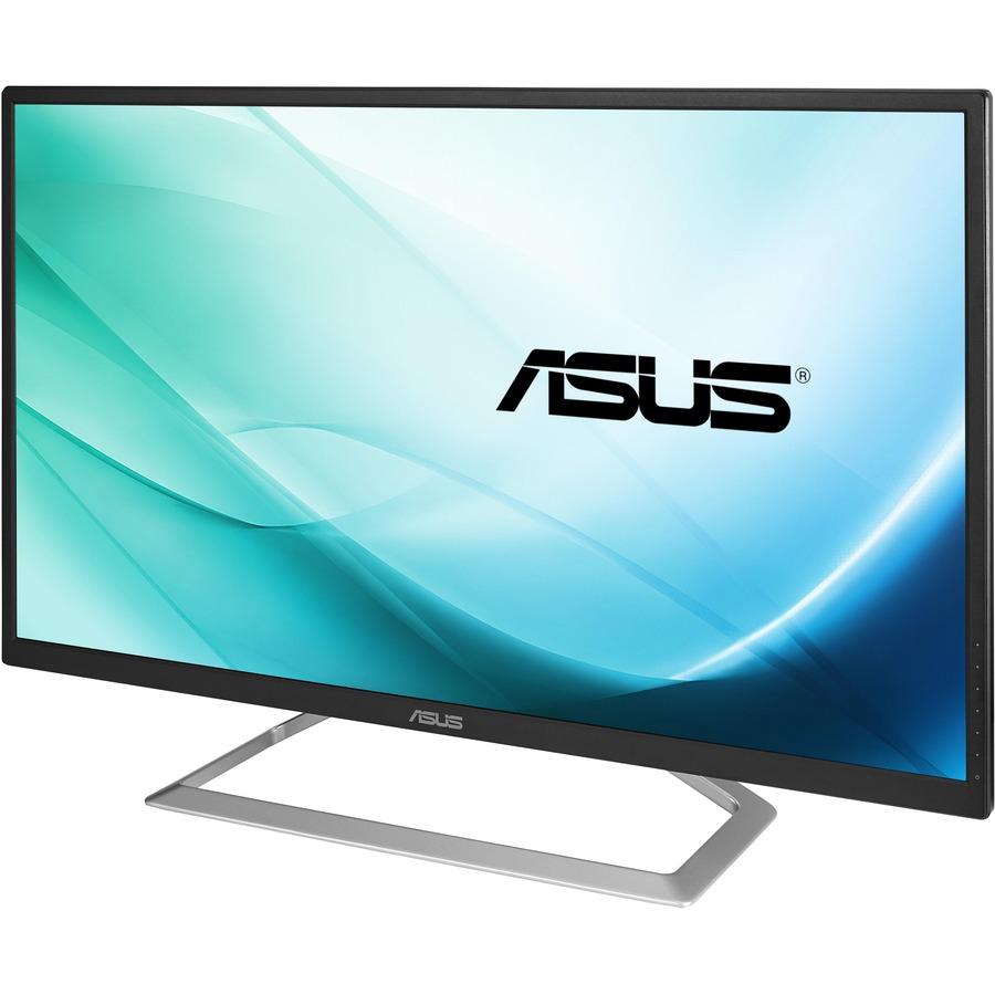 "Asus VA325H 31.5"" Full HD LED LCD Monitor - 16:9 - Black_subImage_4"