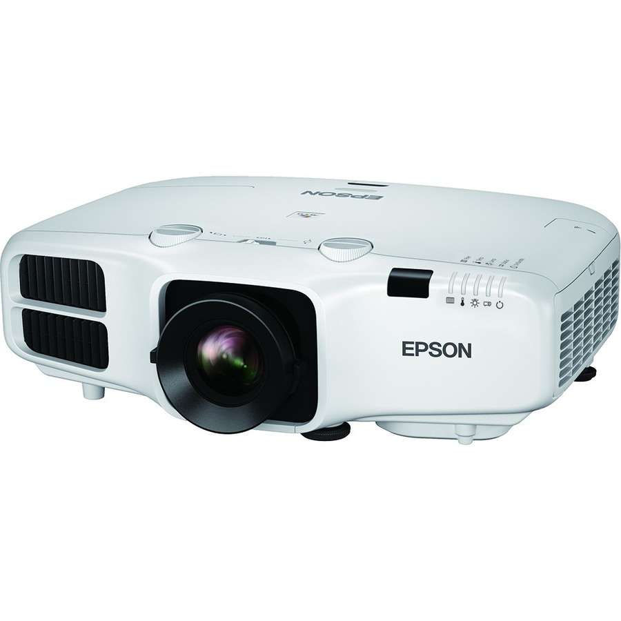 Epson PowerLite 5520W LCD Projector - 16:10_subImage_4