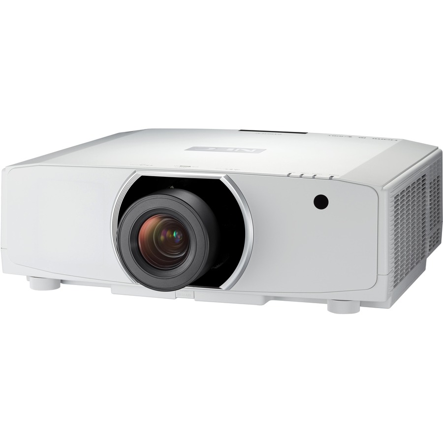 NEC Display NP-PA853W LCD Projector_subImage_5