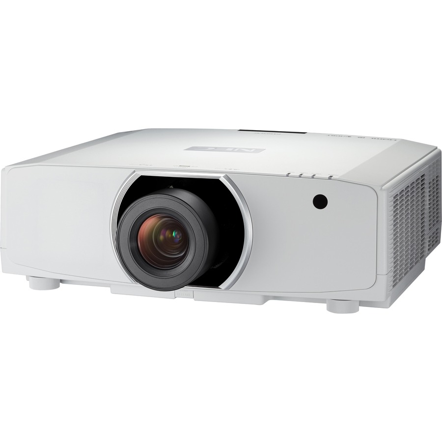 NEC Display NP-PA803U-41ZL 3D Ready LCD Projector_subImage_4