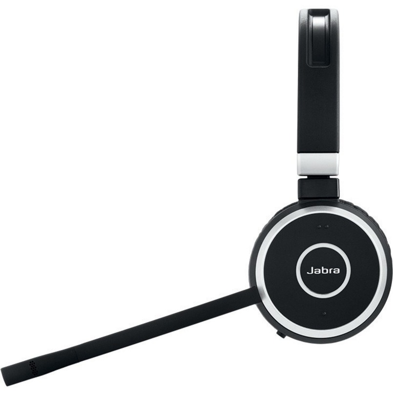 Jabra Evolve 65 With Charging Stand MS Stereo_subImage_4