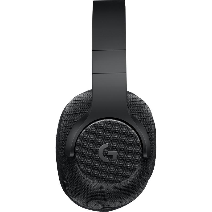 Logitech G433 7.1 Wired Surround Gaming Headset_subImage_5
