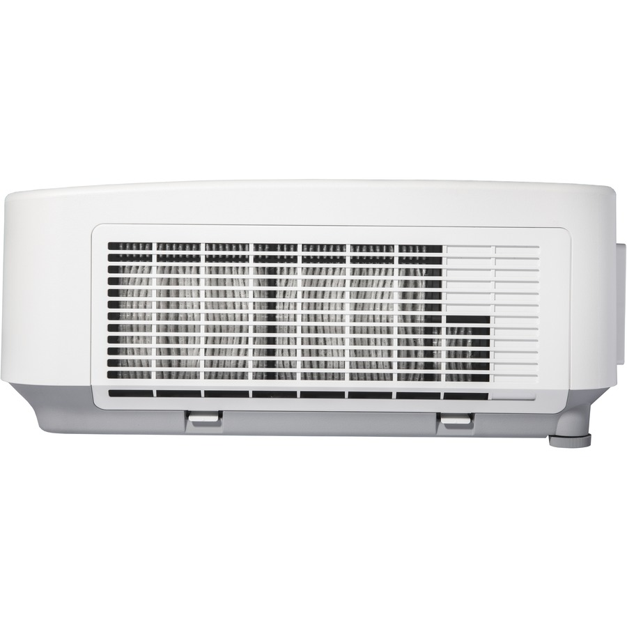 NEC Display P554U LCD Projector - 16:10_subImage_4