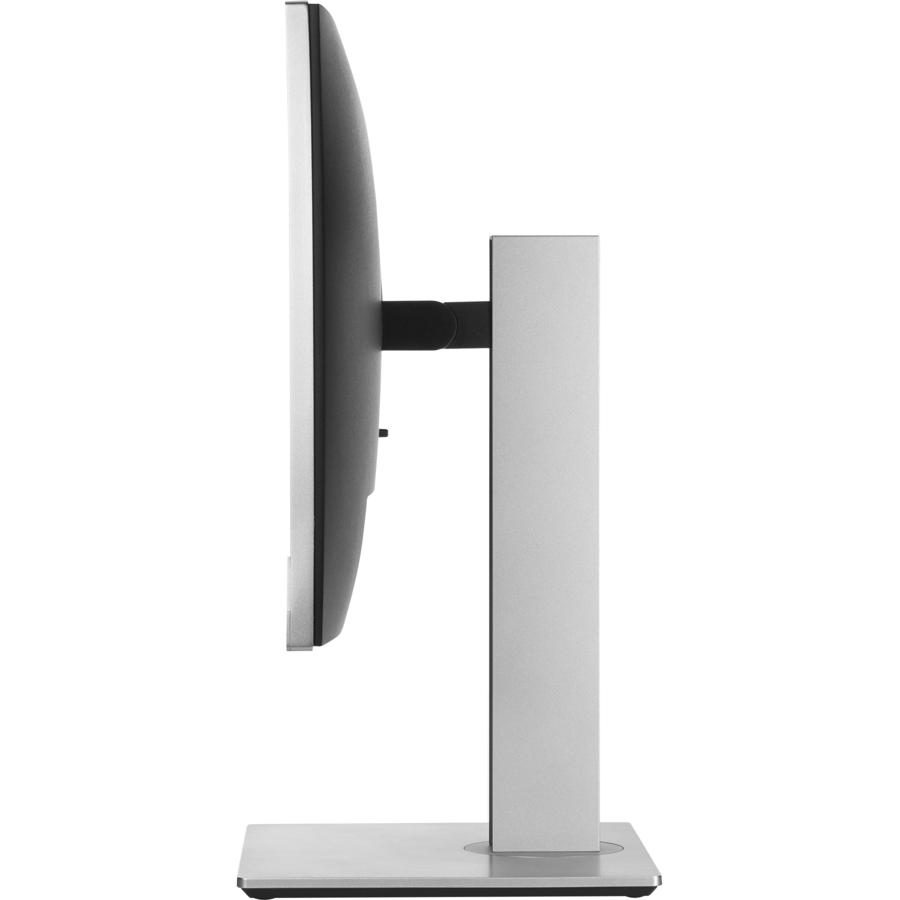 "HP Business E223 21.5"" Full HD LED LCD Monitor - 16:9_subImage_4"