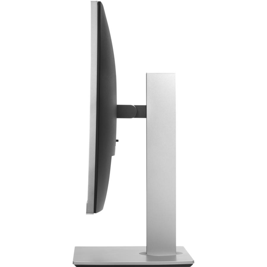 """HP Business E243i 24"""" WUXGA LED LCD Monitor - 16:10_subImage_4"""