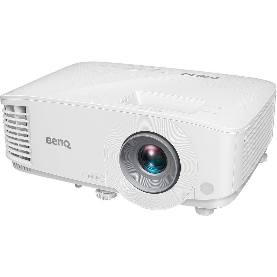 BenQ MH733 3D Ready DLP Projector - 16:9_subImage_5