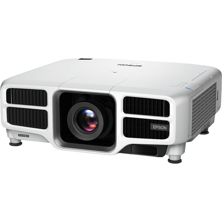 Epson L1750UNL LCD Projector - 16:10_subImage_3