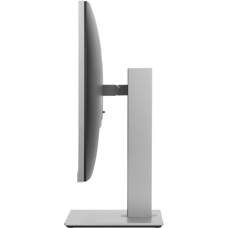 "HP E273q 27"" WQHD LED LCD Monitor - 16:9_subImage_3"