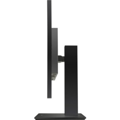 "HP Business Z32 31.5"" 4K UHD WLED LCD Monitor - 16:9 - Black_subImage_4"