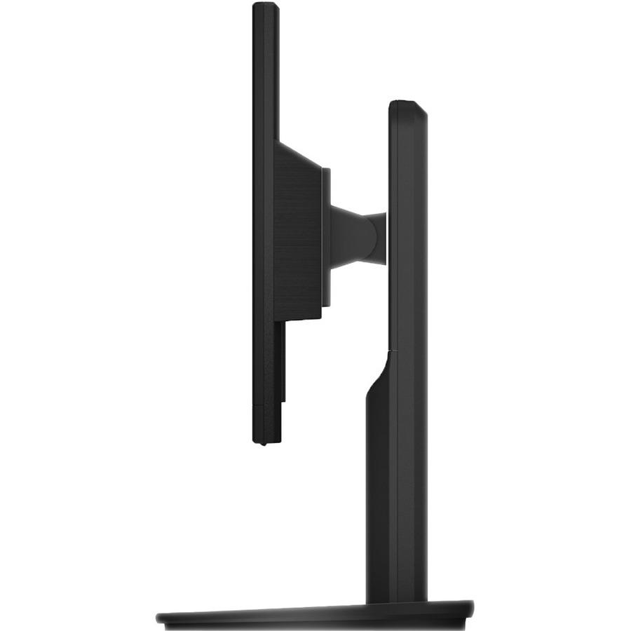 "Planar PLL2251MW 21.5"" Full HD Edge LED LCD Monitor - 16:9_subImage_3"