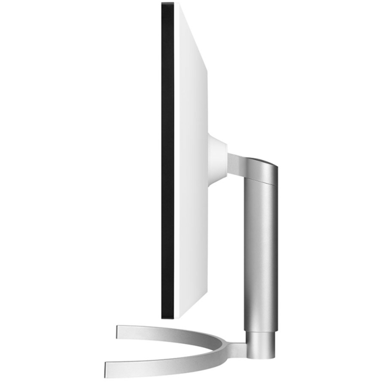 "LG Ultrawide 34BK95U 34"" Double Full HD (DFHD) LED LCD Monitor - 21:9 - Black, Silver_subImage_3"